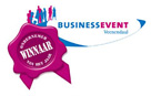 Winnaar Business Event